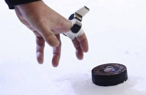 NHL:n ja Kansainvälisen olympiakomitean neuvotteluita ei ole vielä vihelletty poikki, mutta toisaalta sopimusta NHL-pelaajien osallistumisesta Pekingin talvikisoihin ei ole.