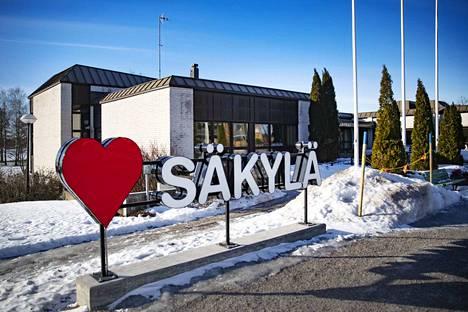 Säkylä teki viime vuonna liki 1,7 miljoonan euron alijäämän.