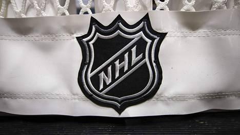 NHL-kausi käynnistyy 12. lokakuuta.