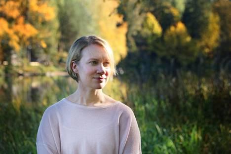 Johanna Sassali kannustaa ihmisiä käyttämään Väestöliiton maksuttomia palveluita. Lisäksi hän kannustaa sekä ammattilaisia että asiakkaita ottamaan seksuaalisuuteen liittyvät asiat puheeksi sekä tarvittaessa ohjaamaan tai ohjautumaan eteenpäin.
