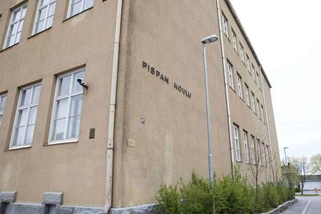 Huhtikuussa päättyneen tarjouskilpailun perusteella Pispalan koulun hankesuunnittelun kustannusarvio 7,5 miljoonaa euroa ylittyy 2,5 miljoonalla eurolla.