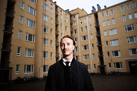 Sastamalasta Tampereelle muuttanut kansanedustaja Ilmari Nurminen (sd.) on eduskunnan musiikkiverkoston puheenjohtaja. Hän on myös Tampereen kaupunginvaltuuston puheenjohtaja.
