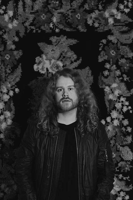 Alpo Nummelin kuvailee jokaisen esiintymiskerran olevan maaginen ja jännittävä.