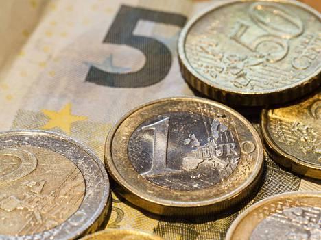 Milloin eurosta tuli Suomen käteisvaluutta?