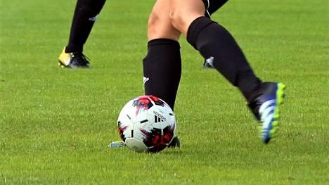 FC Nokian tyttöjen seuraava ottelu on ensi sunnuntaina RaiFua vastaan Raisiossa.