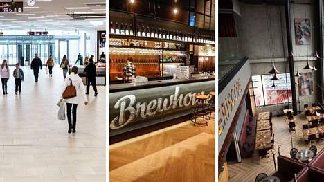 Tällä viikolla Pirkanmaalla on raportoitu mahdollisista altistumisista useissa ravintoloissa, mutta myös kauppakeskuksessa ja tanssilavalla.