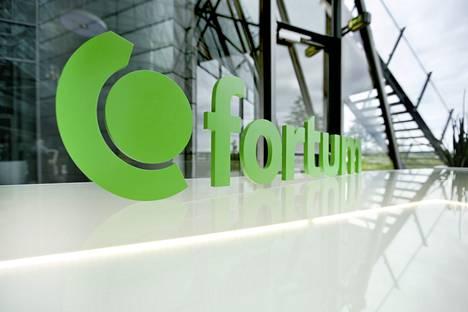 Fortum haluaa olla teknologinen edelläkävijä akkujen kierrätyksessä ja merkittävä toimija akkuraaka-aineiden tuottajana Euroopassa.