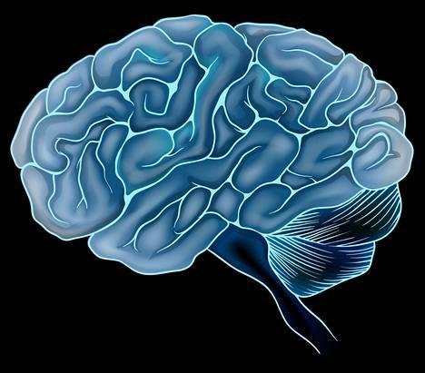 Alois Alzheimer havaitsi beeta-amyloidin kertymisen lähes 120 vuotta sitten, mutta sen merkitystä ei edelleenkään tarkoin tunneta.