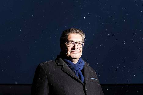 Ammattiliitto Pro hylkäsi sovintoesityksen lauantaina illansuussa. Puheenjohtaja Jorma Malisen mukaan ammattiliitto on valmis palaamaan neuvottelupöytään nopeastikin.