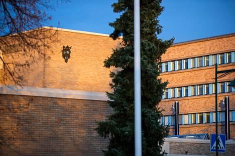 Noroviruksesta johtuvat rajoitukset Porin kaupunginsairaalan lyhytaikaisosastolla kestävät siihen asti, että tilanne rauhoittuu.