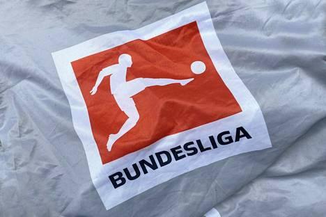 Bundesliiga kerää suuren huomion viikonloppuna, kun se aloittaa pelinsä koronaviruspandemian aiheuttaman tauon jälkeen.