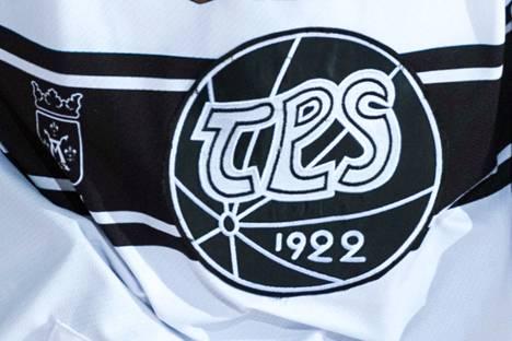 TPS:ssä on todettu koronavirustapaus. Kuvituskuva.