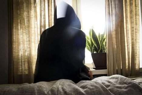 Varhaislapsuutta kuormittavat tekijät, kuten lapsen varhaiset uniongelmat, vanhemman masennusoireet tai kielteinen perheilmapiiri, lisäävät tutkimuksen mukaan adhd-oireiden puhkeamisen riskiä myöhemmällä iällä.