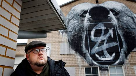 Kulttuuriyksikön päällikkö Jyri Träskelin toteaa, että on sääli, että keskeisellä paikalla Porissa sijaitsevan Valimo on jäänyt vaille käyttöä.