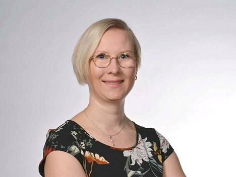 Valkeakosken kaupungin johtavan ylilääkäri Riikka Luodon mukaan koronaviruksen tuloon on valmistauduttu jo helmikuun alusta alkaen.