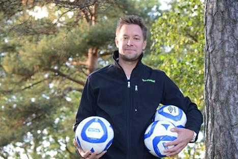 Mad Maxin ensimmäisessä harjoitusottelussa päävalmentaja Tomi Tuomisen käytettävissä oli vain osa joukkueen pelaajista.