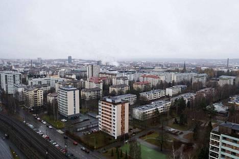 Suomi on poikkeuksellisessa tilanteessa. Varmaa on, että valmiuslain käyttöönottoa arvioidaan tulevaisuudessa kriittisesti, kirjoittaa Aamulehden rikostoimittaja Tuomas Rimpiläinen.