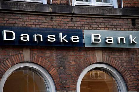 Danske Bankin konttoreiden sulkemisista ei ole päätöksiä, mutta pienempiä voidaan yhdistää isompiin.