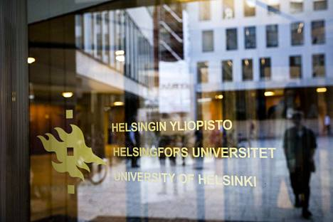 Helsingin yliopiston oikeustieteelliseen tiedekuntaan lisätään näillä näkymin noin kaksikymmentä aloituspaikka