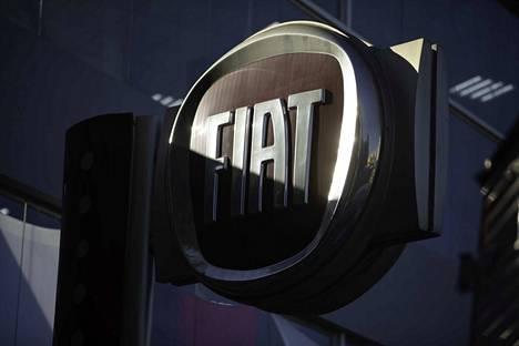 Markkina-arvoltaan Renaultin ja Fiatin yhdistelmä olisi ollut 30 miljardin euron luokkaa.