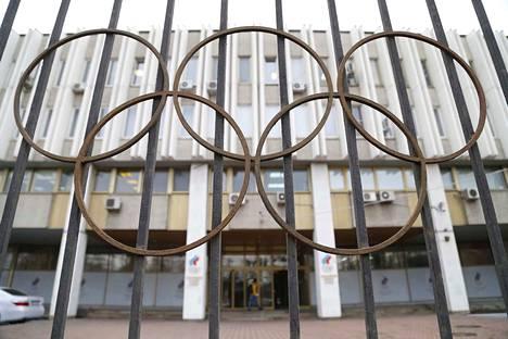 SUEK:n testauspäällikkö ei usko, että poikkeuksellinen dopingtestaustilanne näkyisi Tokiossa.