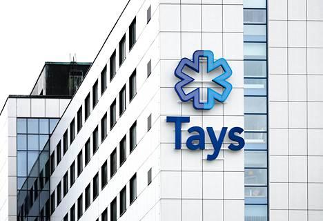 Koko Pirkanmaan sairaanhoitopiirin koronavirustilanteesta tiedottaa Tampereen yliopistollinen sairaala (Tays).