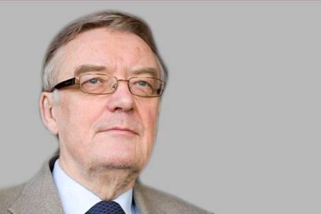 Pekingissä Suomen suurlähettiläänä toiminut Arto Mansala käy kirjassaan läpi suomalaisten Kiina-yhteyksiä koko itsenäisyyden ajalta.