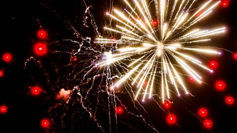 Valkeakoski-päivä huipentuu ilotulitukseen, joka järjestetään keskiviikkoiltana kello 20 Putaansillalta.