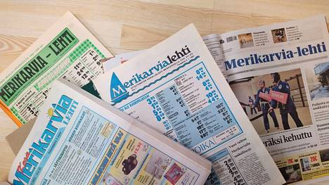 Paperilehdestä on helppo huomata jutun julkaisemisen ajankohta, mutta verkossa vanhaa juttua ei huomaa yhtä helposti. Siksi jutun alussa oleva päivämäärä kannattaa tarkistaa.