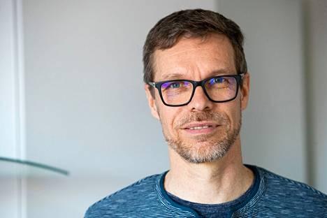 Pirkanmaan sairanhoitopiirin johtajan Tarmo Martikaisen mukaan talousarvio pohjautuu syyskuun koronatilanteeseen.