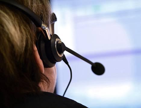 Kirjoittaja kaipaisi, että puheluihin vastattaisiin ja palvelua saisi vielä sen jälkeenkin, kun tuote on ostettu.