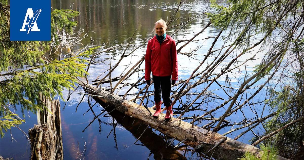 Ruutanajärvi