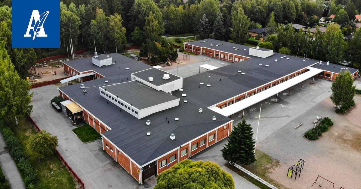 Päiväkoti Tampere