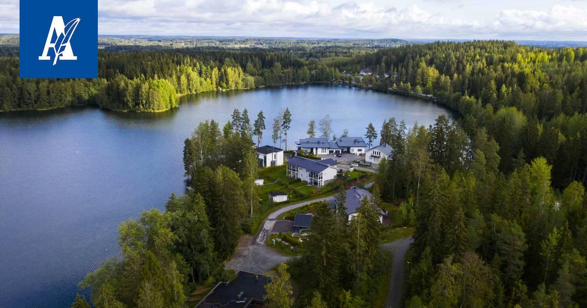 Ylöjärvi, Pirkanmaa
