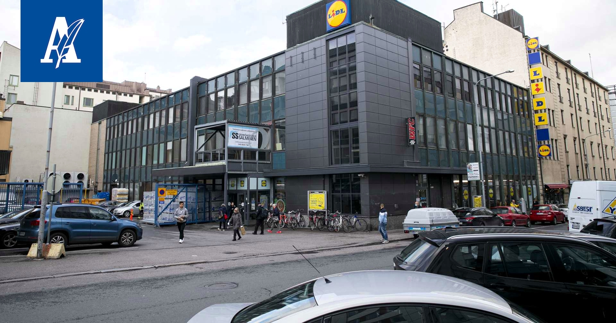 Mielenterveys Tampere