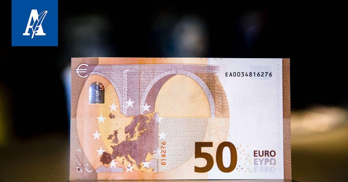 Kuinka Nopeasti Raha Siirtyy Pankista Toiseen