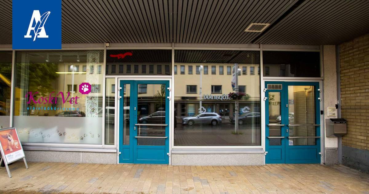 M-Room Tampere