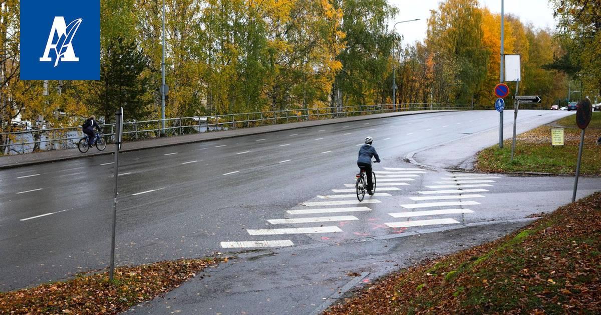 Aamulehti Verokone