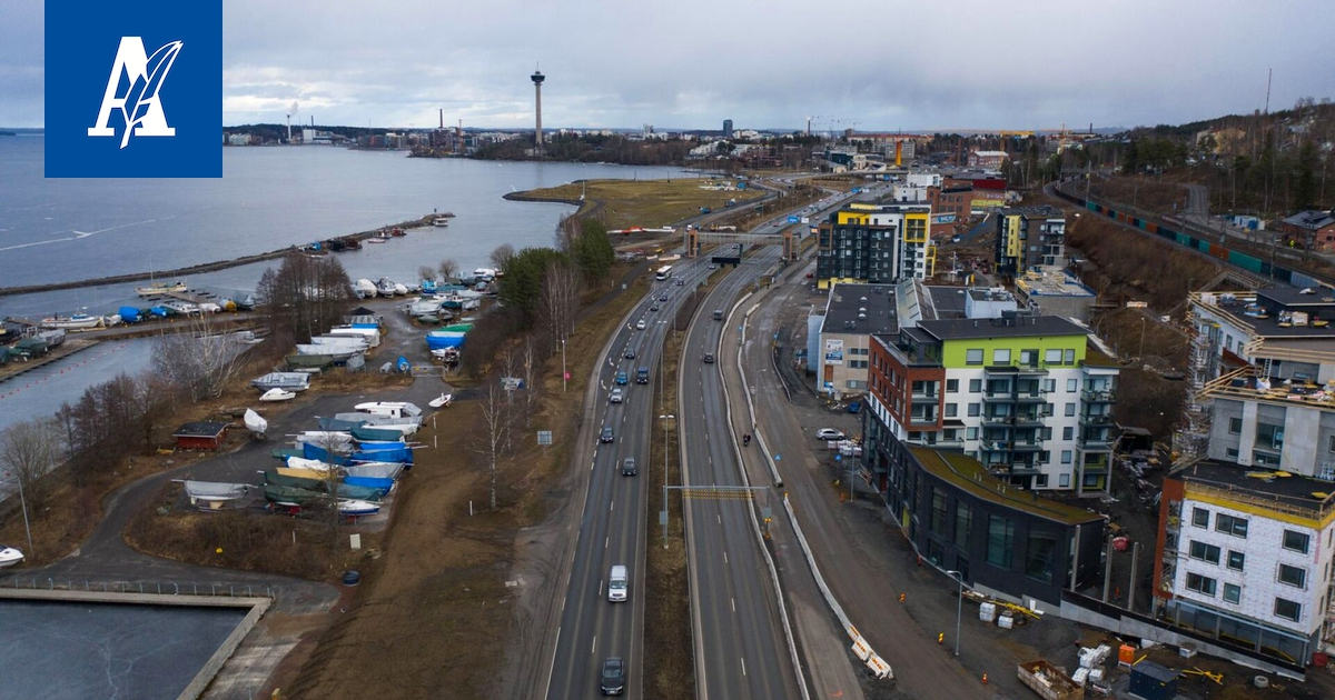 Biljardi Tampere
