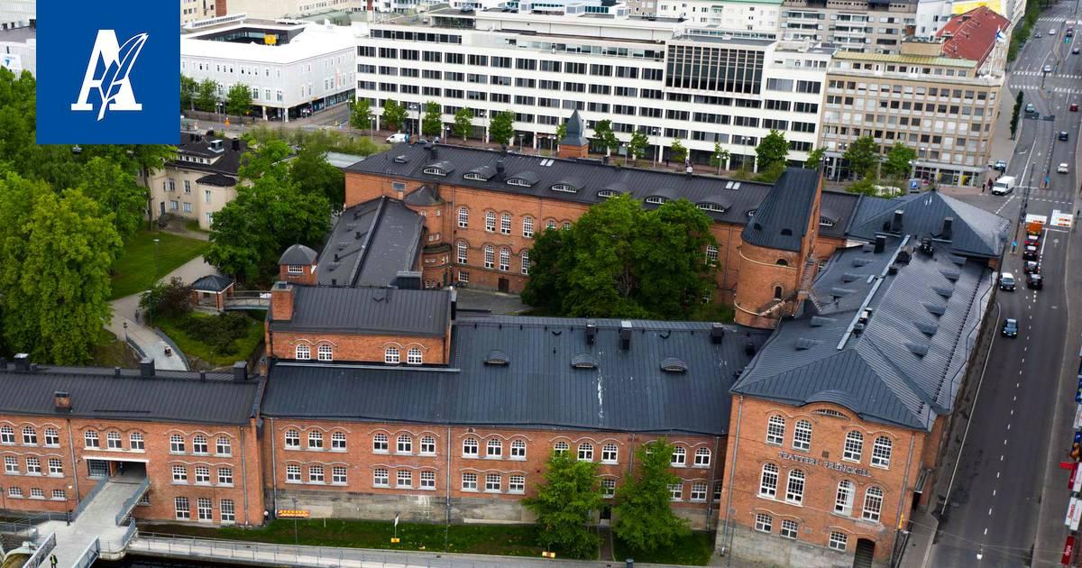 Helsinki Pääkaupungiksi